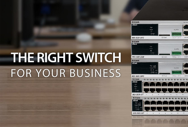 d-link-switches_l