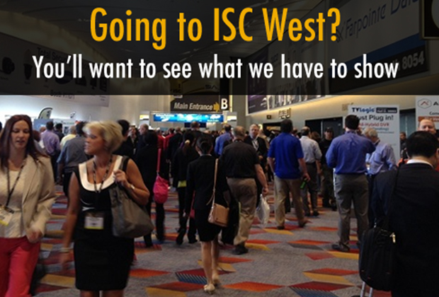 ISC-West-blog-copy.jpg_l