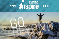 2016 Synnex Inspire Conference