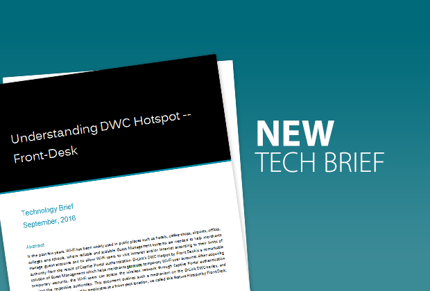 tech-brief-dwc
