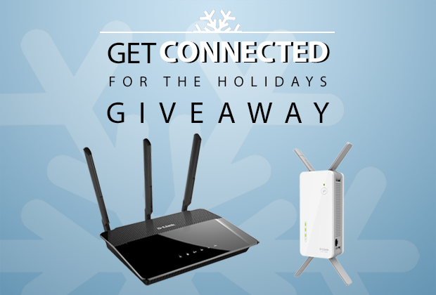 get-connected-giveaway-blog