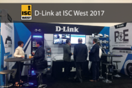 2017_04_13_ISC_West_ThankYou