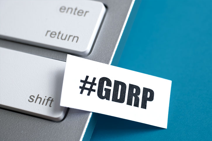 How GDPR and new and upcoming data privacy laws affect security integrators and their customers